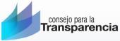 consejotransparencia