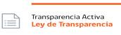 Portal transparecia